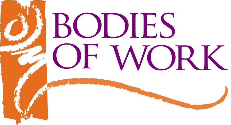 Bodies of Work logo
